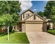 9498 Troon Village Drive, Lone Tree image