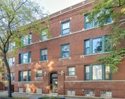 5732 North Ridge Avenue Unit 1S, Chicago image