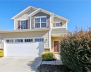 1004  Green Terra Road, Indian Trail image