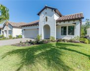 7614 Cypress Walk Drive, Fort Myers image