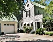 4505 Carriage Run Circle, Murrells Inlet image