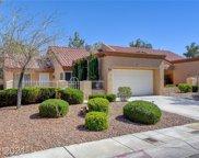 2396 Springridge Drive, Las Vegas image