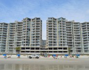 1990 N Waccamaw Drive Unit PH 2, Garden City Beach image
