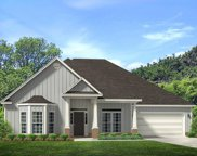 2824 Inverness Park Dr, Gulf Breeze image
