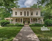 1700 Queens  Road, Charlotte image