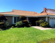 18893 Santa Isadora Street, Fountain Valley image