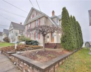 3020 North 3Rd, Whitehall Township image
