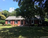 635  Rutledge Avenue, Rock Hill image