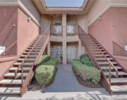 900 DUCKHORN Court Unit #203, Las Vegas image