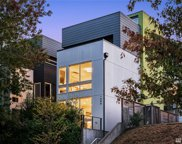 1529 19th Ave, Seattle image
