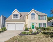 928 Avent Meadows Lane, Holly Springs image