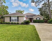 774 BARRINGTON DRIVE, Fernandina Beach image