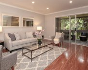 505 Cypress Point Dr 36, Mountain View image