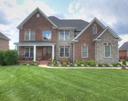 2940 Blackford Parkway, Lexington image