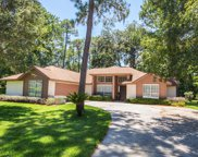 7001 CYPRESS BRIDGE DR North, Ponte Vedra Beach image