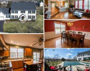 1343 ANGLESEY DRIVE, Davidsonville image