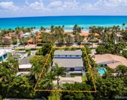 220 Ocean Blvd, Golden Beach image