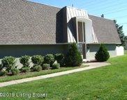 109 La Fontenay Ct, Louisville image