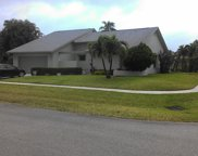 7481 Malibu Crescent, Boca Raton image