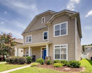 1013  Traditions Park Drive, Pineville image