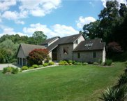 144 Reichold Rd, McCandless image