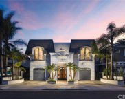 17021 Bolero Lane, Huntington Beach image