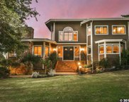 6 Deer Oaks Drive, Pleasanton image