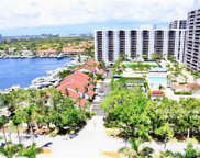 21205 Yacht Club Dr Unit #1507, Aventura image