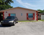 228 SW 8th St, Fort Lauderdale image
