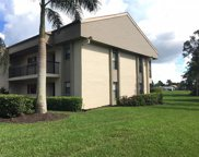 14513 Aeries Way DR Unit 415, Fort Myers image