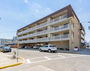 3800 Pleasure Unit ##304, Sea Isle City image