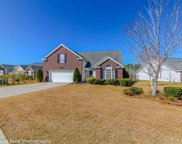 433 Pennington Loop, Myrtle Beach image