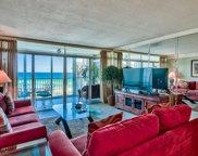 900 Gulf Shore Drive Unit #UNIT 3103, Destin image