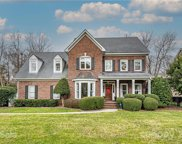 448 Olde Cotswold  Court, Charlotte image