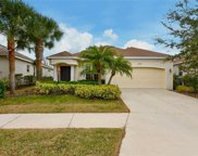 15249 Blue Fish Circle, Lakewood Ranch image
