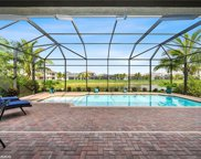 4555 Luminary Ave, Naples image