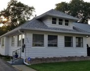 5136 Rosslyn  Avenue, Indianapolis image