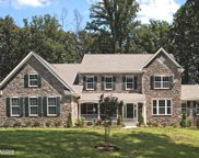 1 LAURNIC DRIVE, Reisterstown image