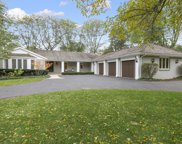 1567 Conway Road, Lake Forest image