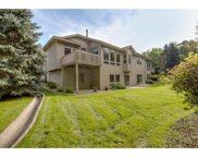 8815 Hunters Way, Apple Valley image