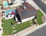 4752 W Oraibi Drive, Glendale image