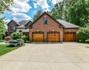 3415 Glenstone Court Se, Grand Rapids image