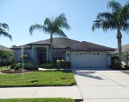 5649 Rutherford Court, North Port image