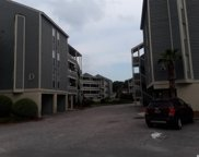 1101 Possum Trott Road Unit D-201, North Myrtle Beach image