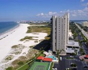 1290 Gulf Boulevard Unit 507, Clearwater Beach image