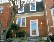 13 RITCHFIELD COURT, Rockville image