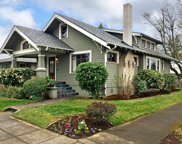835 NE 52ND  AVE, Portland image