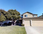 6530 Chesterbrook Drive, Elk Grove image
