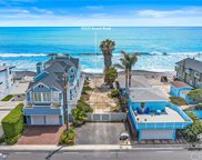 35525     Beach Road, Dana Point image