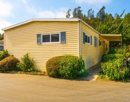 17 Eugenia Ave 17, Aptos image